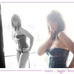 Boudoir Video_Branded Productions_Kristen Lober_Simply Beautiful Boudoir_Philadelpahi Boudoir Photographer1